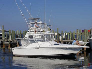 charter boat fishing orange beach al top 10 fishing charters in orange beach al fishingbooker