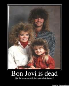 bon jovi is dead picture ebaum s world