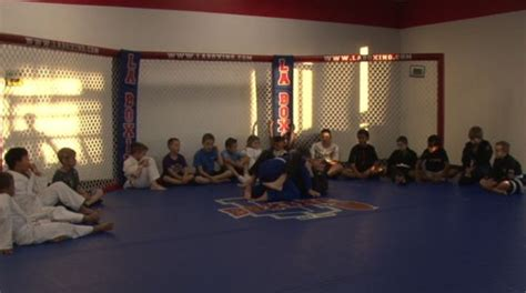 Bill proposes to outline and regulate youth mixed martial ... Newspapers In Flagstaff Arizona
