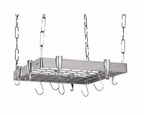 Correct 8 Rack by 17 Best Images About Kitchen Dining Storage