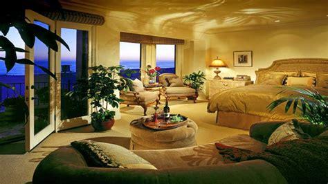 beautiful house interior design home interior design