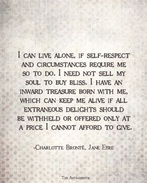 jane eyre quotes for themes best 25 charlotte bronte quote ideas on pinterest jane