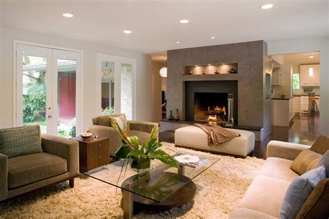 room recess idea 095305 living room wall niche ideas decoration ideas for the room and celebration in your home