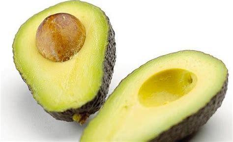 healthy fats besides avocado avocado healthy fats for slimming