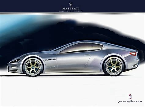 Maserati Merchandise by Maserati Enthusiasts Page