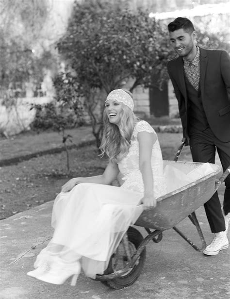 10 best ideas about civil ceremony on elopement dress eloping dress and city