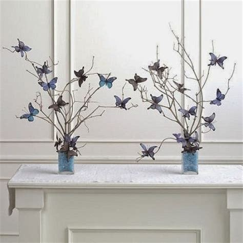 Butterfly Wedding Decorations by Wedding Stuff Ideas Butterfly Wedding Decorations