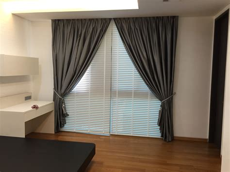 wood blinds with curtains curtains curtains curtains 7 up to 50 discount