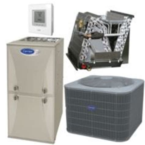 carrier comfort 16 price carrier 174 comfort 4 ton 16 seer residential air