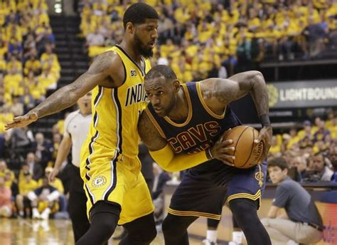 cleveland cavaliers vs indiana pacers live chat and cleveland cavaliers vs indiana pacers game 4 live