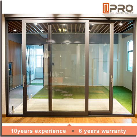Used Sliding Patio Doors Sliding Glass Door Sliding Glass Door Used