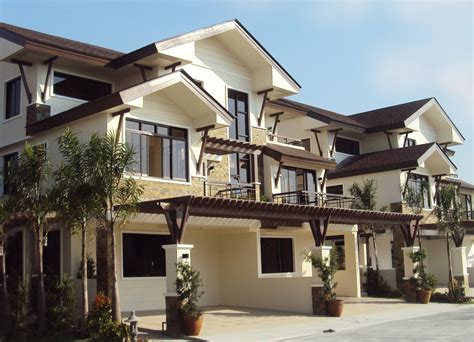 best design houses in the philippines dmci s best dream house in the philippines house design