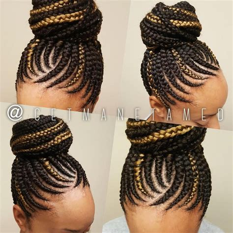 african ball braiding hair hairstyles that men find irresistible instagram and hair
