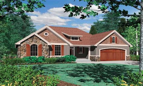House Plans With Vaulted Great Rooms House Plans With