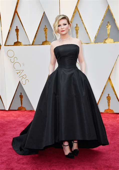 To Dresses Like Kirsten 25 And by Kirsten Dunst Strapless Dress Strapless Dress Lookbook