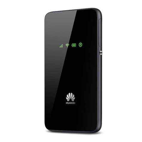 3g mobile hotspot huawei e5338 3g mobile hotspot unlocked huawei e5338