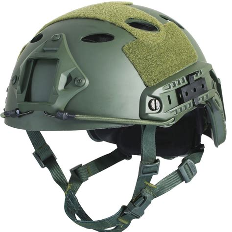 Emerson Airsoft Combat Mask tactical army helmet cover casco airsoft helmet accessories mask helmet emerson