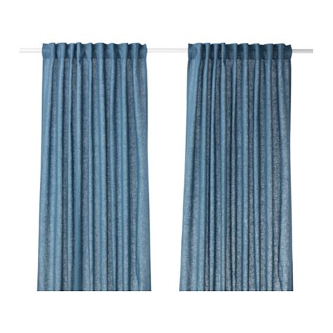 aina curtains review aina curtains 1 pair ikea