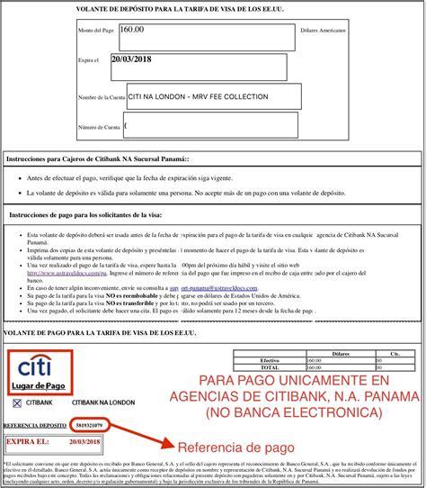 tarjetas cambiar de banco solicitar tarjeta de credito visa banco nacion