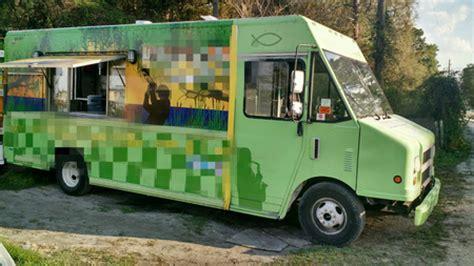 food truck exterior design ta area food trucks for sale ta bay food trucks