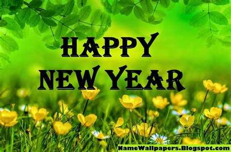 happy new year meaning in happy new year name wallpapers happy new year name logo