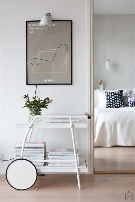 Ikea Room Designer decordots diy inspiration two cool ikea hacks