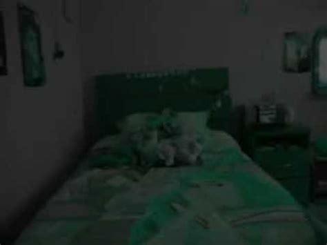 imagenes que se muevan de terror videos de terror mu 209 ecos se mueven solos youtube
