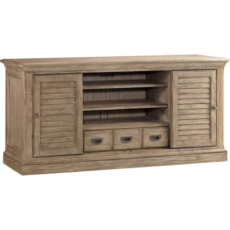 Design For Oak Tv Console Ideas Design For Oak Tv Console Ideas 24057