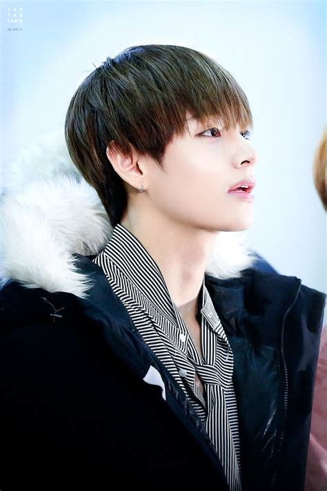 kim taehyung you own me 943 best images about v on pinterest kpop twitter