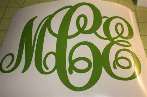 cricut craft room free fonts cricut craft room images cricut ideas