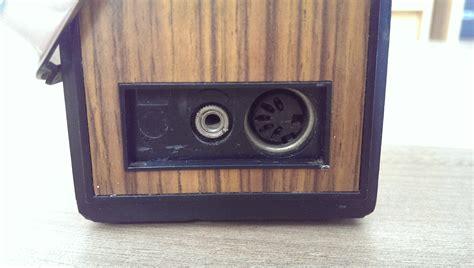 radio aus den 70ern ingmar s retroblog
