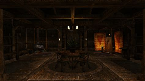 morrowind house mods yaphm yet another portable house mod at morrowind nexus mods and community