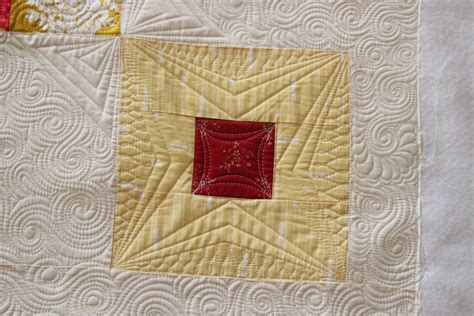 Geometric Quilting Designs by Quilting Is Therapy Picking Out Quilting Designs
