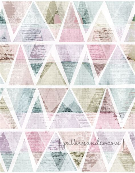 create a pattern texture in photoshop textures and triangles in photoshop 365patterns pattern