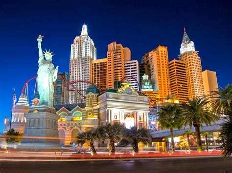 Finder Las Vegas Cheap Hotels Compare Discount Las Vegas Nv Hotel Rates