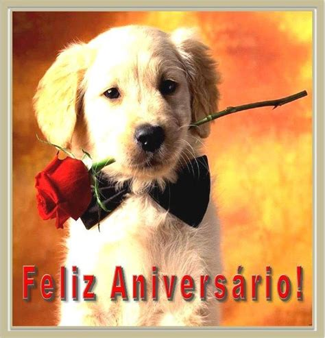 Valentine S Day Gift Basket 48 Best Images About Cart 213 Es De Anivers 193 Rio On Pinterest Tes Happy Birthday And Casamento