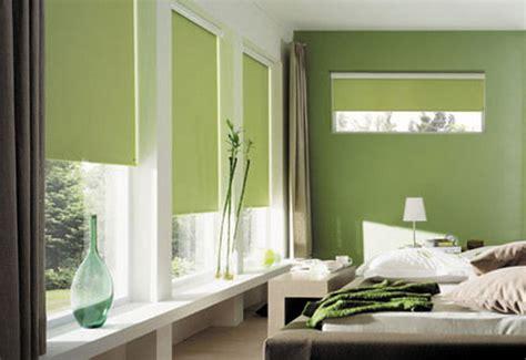 Wandgestaltung Mit Farbe Beispiele 6391 by Raumgestaltung Farben Beispiele