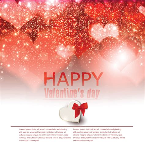 free valentines vectors 55 best free s day vector graphics 2014 designmaz