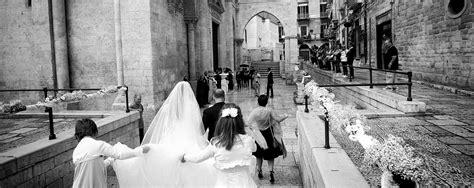 planning a chic destination wedding in tuscany merci new york blog plan your dream italian wedding with madama wedding planners