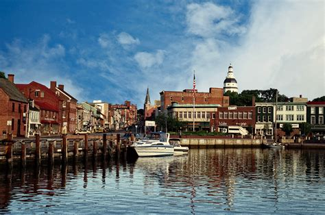 most affordable places to live on the east coast most most affordable places to live on the east coast 2017