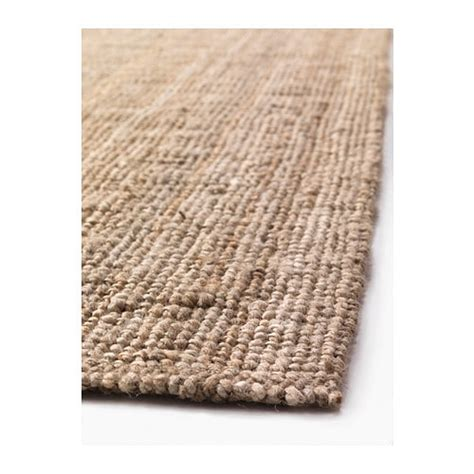 teppich flach gewebt lohals teppich flach gewebt 160x230 cm ikea