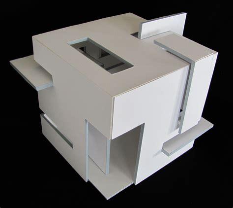 deconstruct cube prerequisite studio summer   behance