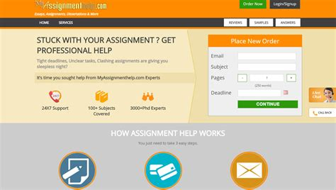 Mba Nsw Login by Best Dissertation Abstract Editor Services Gb Cheap