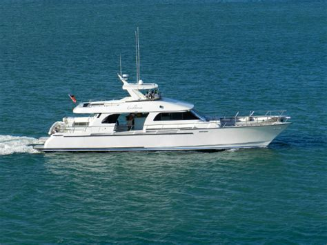 boat cruise kochi travel to kochi from kozhikode in a high speed hydrofoil