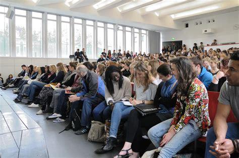 Fu Berlin Studienkolleg Bewerbung Studienangebot Studium Freie Universit 228 T Berlin
