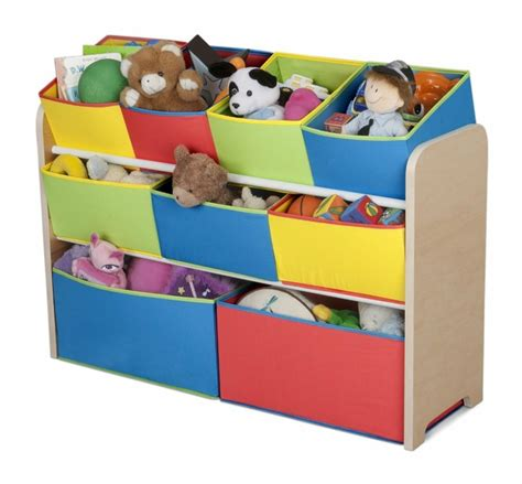 meubles rangement chambre enfant id 233 es en images meuble de rangement chambre enfant