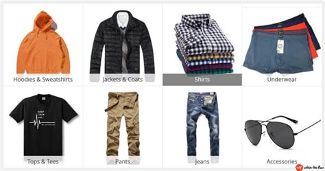best things to buy on aliexpress let s choose the