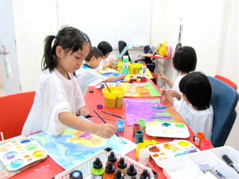craft activities arts and craft activities for children why is it