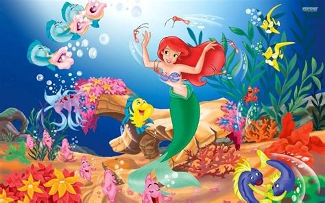 in fondo al mar testo m come mare mondofantastico