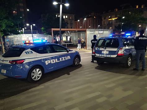 ufficio immigrazione udine questure poliziadistato it stranieri